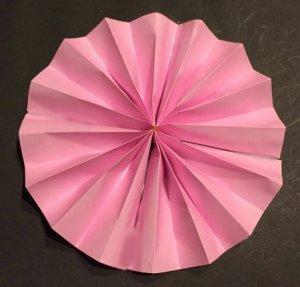 origami.rozeltuto.12