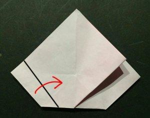 azisai.origami.riltutai.17
