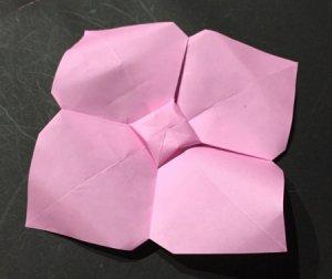 azisai.origami.riltutai.24