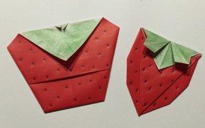itigo.origami.0