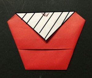 itigo.origami.11