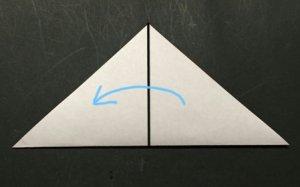 itigo.origami.2