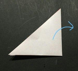 itigo.origami.3