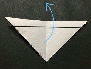 itigo.origami.4