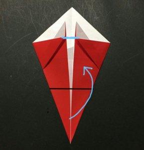 itigo.origami.7