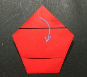 itigo.origami.9