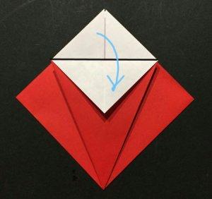 itigo2.origami.10