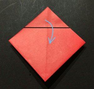 itigo2.origami.12