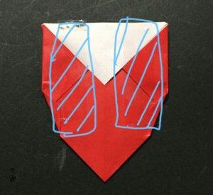 itigo2.origami.23