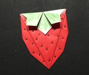 itigo2.origami.24