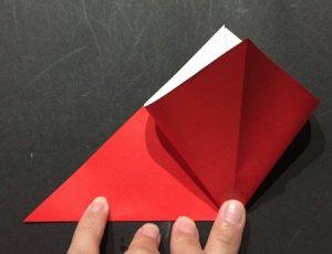 itigo2.origami.4