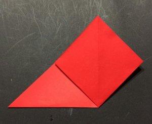 itigo2.origami.5