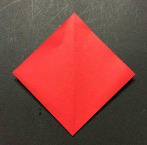 itigo2.origami.6-0