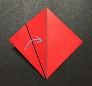 itigo2.origami.7