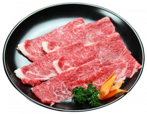 離乳食 牛肉
