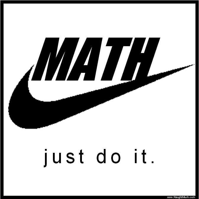 Sujets math avec correction bac Tunisie toutes les