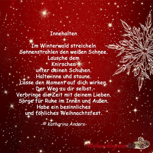 Kurze Weihnachtsgrüße Für Kollegen.Weihnachtsgrüße Texte An Kollegen