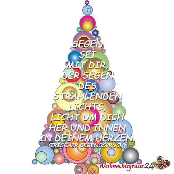 24 Weihnachtswünsche.Weihnachtsgrüße Kurz Business