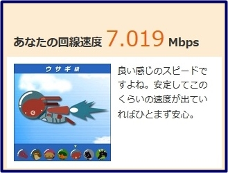 WiMAX有線LAN 電波2本 (2)