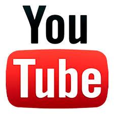 youtubeーwimax格安.com