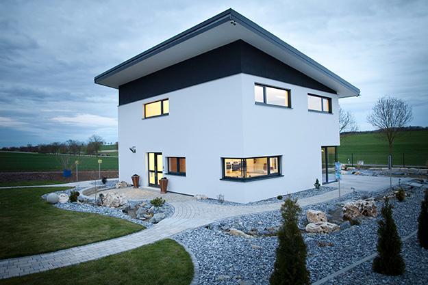 Bauiq  Das Portal Für Moderne Wohnraumlüftung