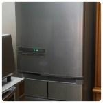 三重県 伊賀市 名張市 家電(冷蔵庫)処分方法 リサイクル買取店情報