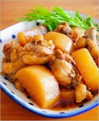 酢玉ねぎ レシピ