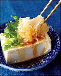 酢玉ねぎの作り方