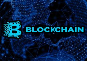 【BLOCKCHAIN】ブロックチェーンの登録方法と手順