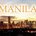 【ノア・プロジェクト】急速に発展するフィリピンの首都マニラ
