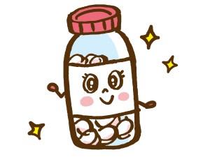 血糖値 サプリメント