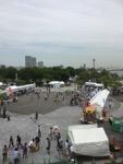 2016年横浜開港祭