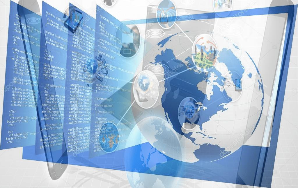 【仮想通貨ニュース】各国の仮想通貨ICO規制・取引規制のまとめ(中国・韓国・台湾・香港・シンガポール・アメリカ・カナダ・イギリス・オーストラリア・スイス・エストニア)
