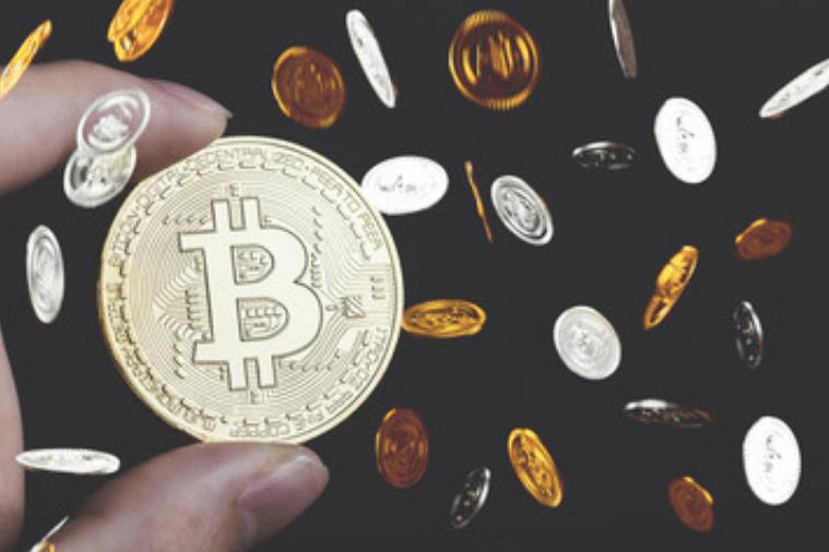 【仮想通貨ニュース】ビットコイン難易度調整12/18PM10時・ビットコイン暴落?今後の市場はどうなる?
