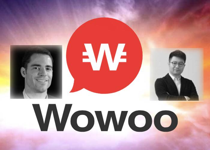 【仮想通貨ニュース】ICOプラットフォーム「Wowoo」にNEOのDa Hongfei氏が参画