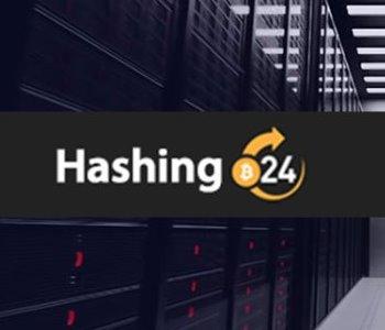 hashing24_350×350