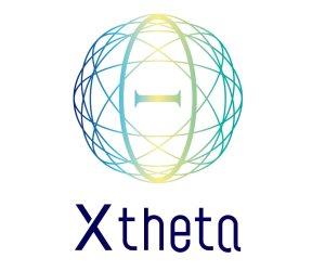 Xtheta_シータ300×250