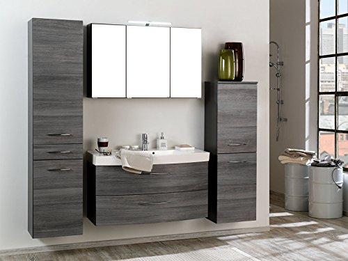 Waschtisch Schrank Bad Selber Bauen Modern On Andere Fr Startseite