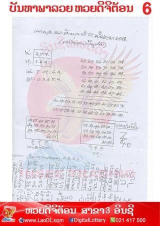 ปัญหาพารวย 2/5/2561, ปัญหาพารวย 2-5-2561, ปัญหาพารวย, ปัญหาพารวย 2 พ.ค 2561, หวยลาว, เลขลาว