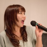 ル・ クプルの藤田恵美 離婚の原因は?テレビ爆報フライデーで告白!!