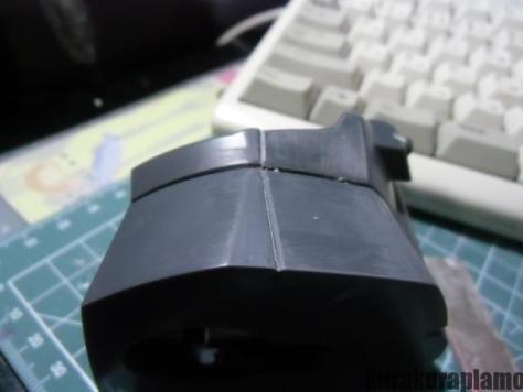 CIMG0600