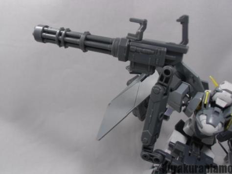 CIMG6776