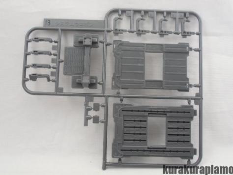 CIMG7331