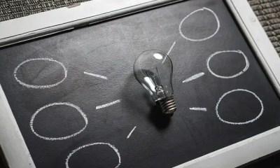 ビジネスローン審査を100%通す方法7選!絶対に抑えておくべきスコアリング審査の中身