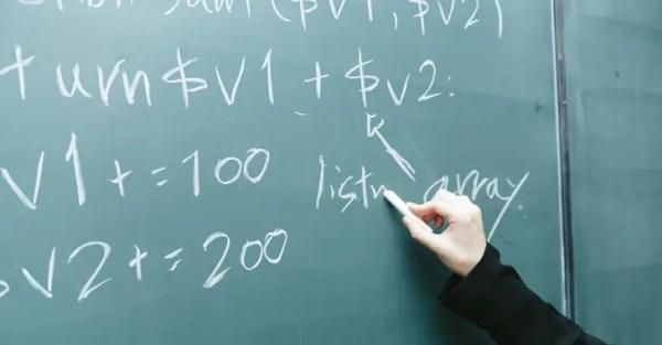 ビジネスローン金利と利息の計算方法