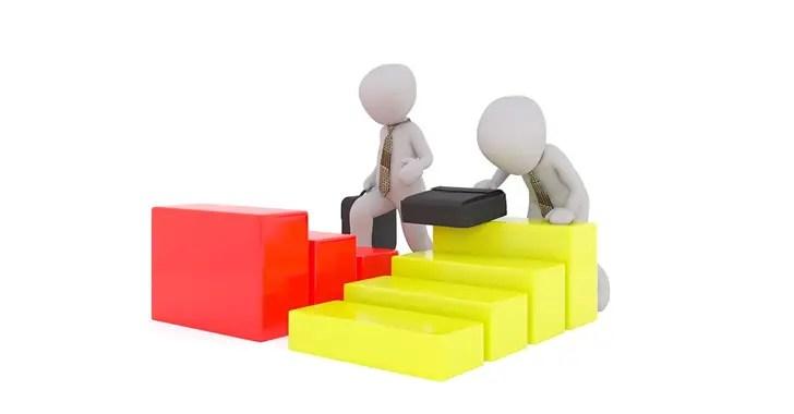 ビジネスローン申込で決算書不要なのは、オリックスVIPローンカード BUSINESSだけ!それ以外の選択肢は?