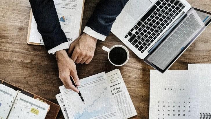 ビジネスローン取り立てにおける注意点と対策