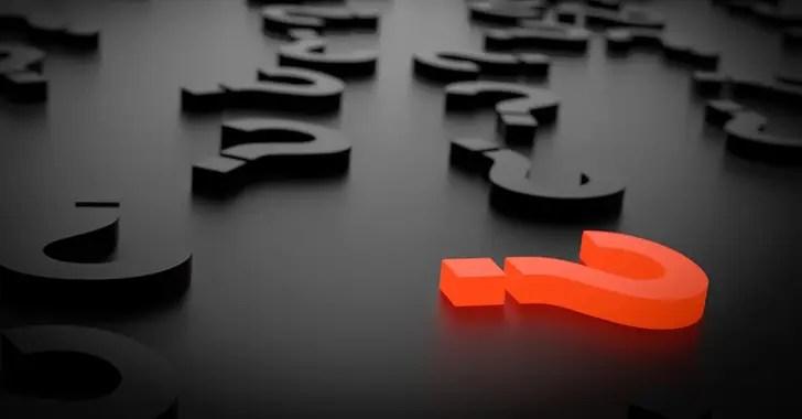ビジネスローンで第三者保証人不要となっていても、保証人を要求されていることはありますか?