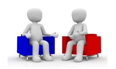 ファクタリングとビジネスローンどちらを選ぶべき?メリットデメリット比較