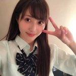 小山慶一郎が彼女、太田希望と六本木で熱愛同棲!ハワイ写真が証拠?
